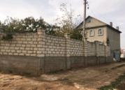 Продажа дома, Севастополь, Фиолент Территория