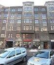 Продажа квартиры, Купить квартиру Рига, Латвия по недорогой цене, ID объекта - 313137116 - Фото 5