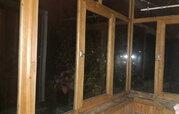 Продам 2 квартиру у Центрального рынка, Продажа квартир в Иваново, ID объекта - 322782040 - Фото 2