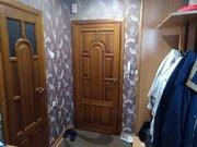 Квартира с индивидуальным отоплением, Продажа квартир в Смоленске, ID объекта - 329057408 - Фото 3
