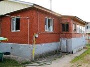 Загородныйдом площадью 147 кв.м. вдеревне Загорново. - Фото 3