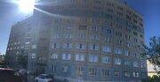 Студия, ул. Юрина, 204б/2 - Фото 4