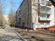 Продам 1-комнатную квартиру в г. Истра - Фото 1