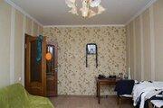 Продам 3-комн. кв. 63 кв.м. Белгород, 60 лет Октября - Фото 2