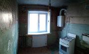 Продается 3-комнатная квартира на ул. Знаменской - Фото 3