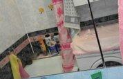 Продажа квартиры, Тюмень, Ул. Моторостроителей, Купить квартиру в Тюмени по недорогой цене, ID объекта - 318156166 - Фото 8