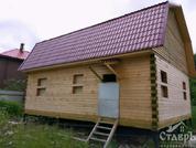 Тосненский район, пгт.Ульяновка, 15 сот. ИЖС + дом 140 кв.м.