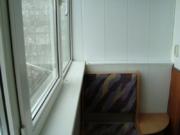 Продажа квартиры, Севастополь, Октябрьской Революции Проспект, Купить квартиру в Севастополе по недорогой цене, ID объекта - 326291775 - Фото 11