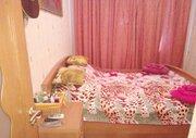 Продажа квартиры, Симферополь, Ул. Лексина - Фото 4