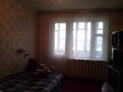 Дзержинский район, Дзержинск г, Космонавтов бул, д.16, 2-комнатная . - Фото 3