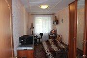 Советская 58, Комнаты посуточно в Сыктывкаре, ID объекта - 700698629 - Фото 4