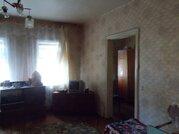 Продается 1-этажный дом, Сухосарматка