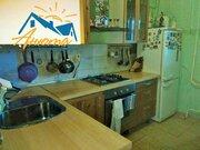 Аренда 2 комнатной квартиры в городе Обнинск Маркса 73