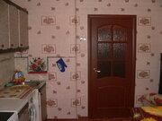 1-к квартира, Купить квартиру в Смоленске по недорогой цене, ID объекта - 318415118 - Фото 6