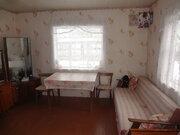 Продам дачу в п.Пудость Гатчинского района - Фото 4