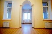 5-комн. квартира, Аренда квартир в Ставрополе, ID объекта - 322170840 - Фото 5