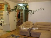 Продается 1-к квартира им Тюляева