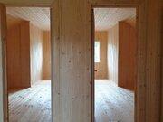 Дом 170 квм на участке 15 сот в д. Маренкино, Владимирской области - Фото 5