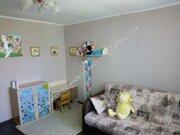 Продается 2 комн.кв. в Центре, Купить квартиру в Таганроге по недорогой цене, ID объекта - 321697527 - Фото 3