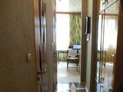 Продаётся 3-комнатная квартира по адресу Святоозерская 14, Купить квартиру в Москве по недорогой цене, ID объекта - 319589526 - Фото 10