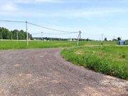 Продам земельный участок площадью - 26 Соток в хуторе Ленинаван - Фото 1