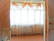 Купите красивую просторную 2ком квартиру в элитном доме, Купить квартиру в Петропавловске-Камчатском по недорогой цене, ID объекта - 321770293 - Фото 9