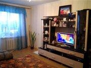 Продажа двухкомнатной квартиры на улице Энергетиков, 18 в Киришах