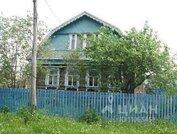 Продажа дома, Алькеевский район - Фото 1