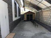 Продажа дома, Предгорный район, Улица Чапаева - Фото 2