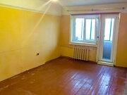 Двухкомнатная хрущевка Вагнера 77, Купить квартиру в Челябинске, ID объекта - 333978023 - Фото 2
