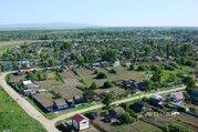 Продажа дома, Николаевка, Смидовичский район, Ул. Алмазная