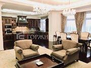Продажа квартиры, Москва - Фото 5