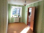 Продажа квартир в Елизовском районе