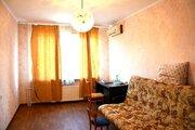 Продается 2-х комнатная квартира город Алушта, ул. Б. Хмельницкого - Фото 2