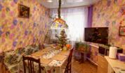 Дом с евроремонтом на центральной улице Михайловска - Фото 4