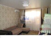 Объект 538567, Купить квартиру в Воронеже по недорогой цене, ID объекта - 321382426 - Фото 2