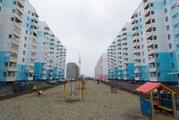 """Продается 2-комнатная квартира,3-ий пр-д Можайского, ЖК """"Сияние Севера"""
