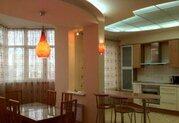Квартира Горский микрорайон 84, Аренда квартир в Новосибирске, ID объекта - 317167736 - Фото 2