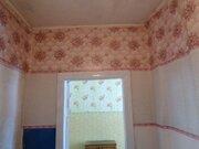 Продается 3-комн. квартира 56 м2, Купить квартиру в Вельске по недорогой цене, ID объекта - 317937112 - Фото 6