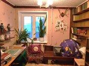 4-к кв ул.Курзенкова д.22, Продажа квартир в Наро-Фоминске, ID объекта - 330551740 - Фото 10
