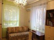 Продажа квартиры, Севастополь, Ул. Супруна - Фото 1