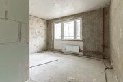 Трехкомнатная квартира в ЖК Южное Видное - Фото 5