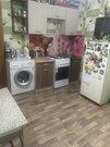 Продается квартира в Балабаново - Фото 3