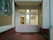 Продажа 4 (четырехкомнатной) в Останкино ул. Академика Королева, 4к1 - Фото 4