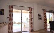 850 000 €, Шикарная 5-спальная вилла с панорамным видом на море в регионе Пафоса, Продажа домов и коттеджей Пафос, Кипр, ID объекта - 503913360 - Фото 17