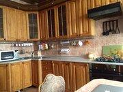 Продажа 3-Х комнатной квартиры, Продажа квартир в Смоленске, ID объекта - 319573250 - Фото 9