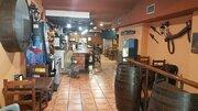 Продаётся действующий бар-ресторан в предместье Барселоны - Фото 3