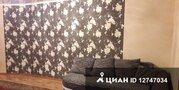 Сдаю3комнатнуюквартиру, Липецк, Московская улица, 115, Аренда квартир в Липецке, ID объекта - 321441681 - Фото 2