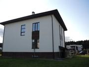 Прекрасный жилой дом 345 кв. кп Синергия - Фото 5