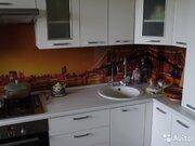 3 600 000 Руб., 3х комн с ремонт и мебелью., Купить квартиру в Смоленске по недорогой цене, ID объекта - 320171127 - Фото 2